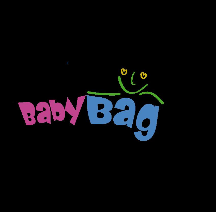 Baby Bag Logo