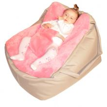Baby Sitzsack von Whooop!